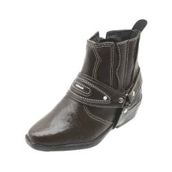Bota Country Texana Infantil